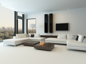 bigstock-Modern-white-living-room-with--59149838